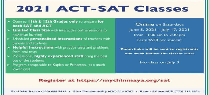 ACT-SAT 2021 V1 (700x320)
